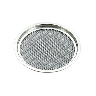 Sugatsune Stainless Steel Wire Face Ventilator