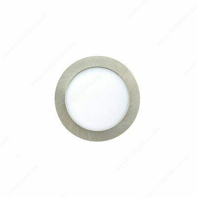 LED Vivo Puck Light