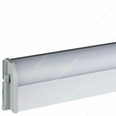 LED Leaf for Drawers 12 V
