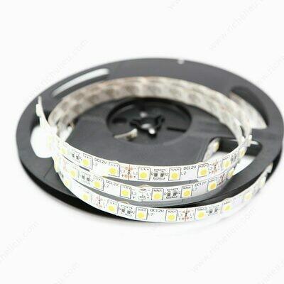 LED 4 m/13' Tape Light Roll