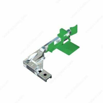 Locking Devices for Dynapro Slides 2 Direct. Narrow Left