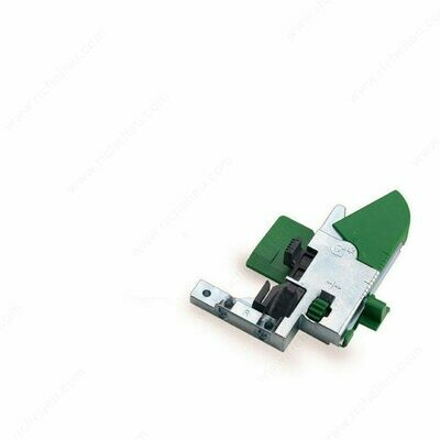 Locking Devices for Dynapro Slides 4 Direct. Std. Right