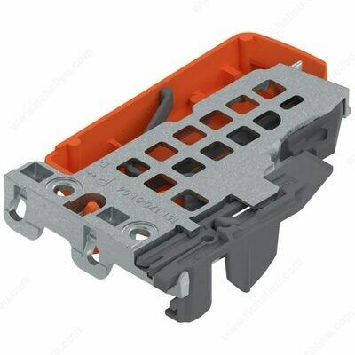 Locking Devices for TANDEM Slides, Standard Mount