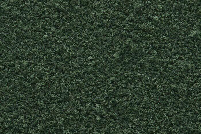 Turf Shaker 32oz - Fine Turf - 'Weeds'