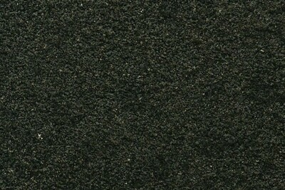 Turf Shaker 32oz - Fine Turf - 'Soil'