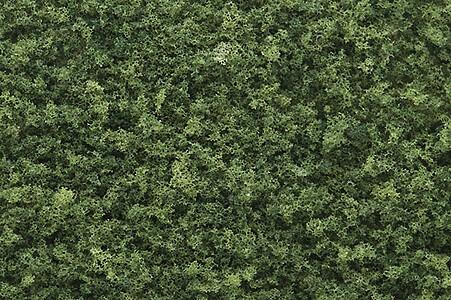 Turf Shaker 32oz - Coarse Turf - 'Medium Green'