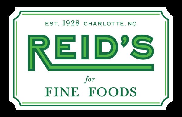 REIDS FINE FOODS - MYERS PARK