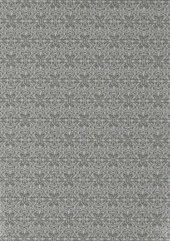 1144-22 Обои EURODECOR флиз.1,06м*10м