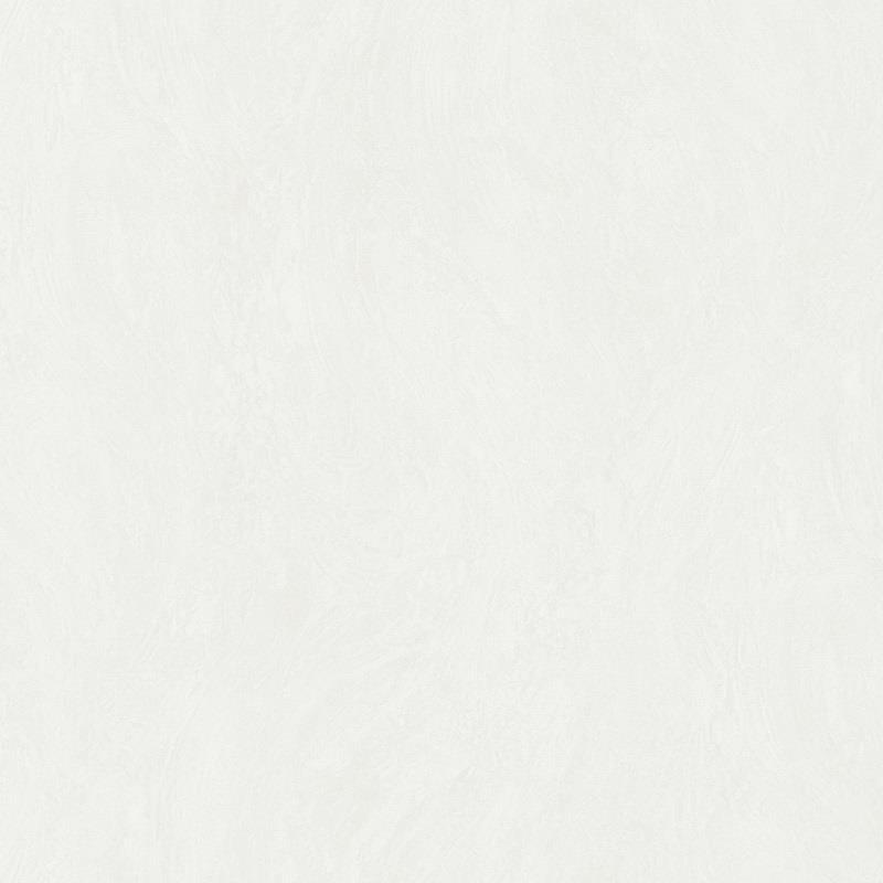 31116 Обои BELISSIMA флиз.1,06м*10м