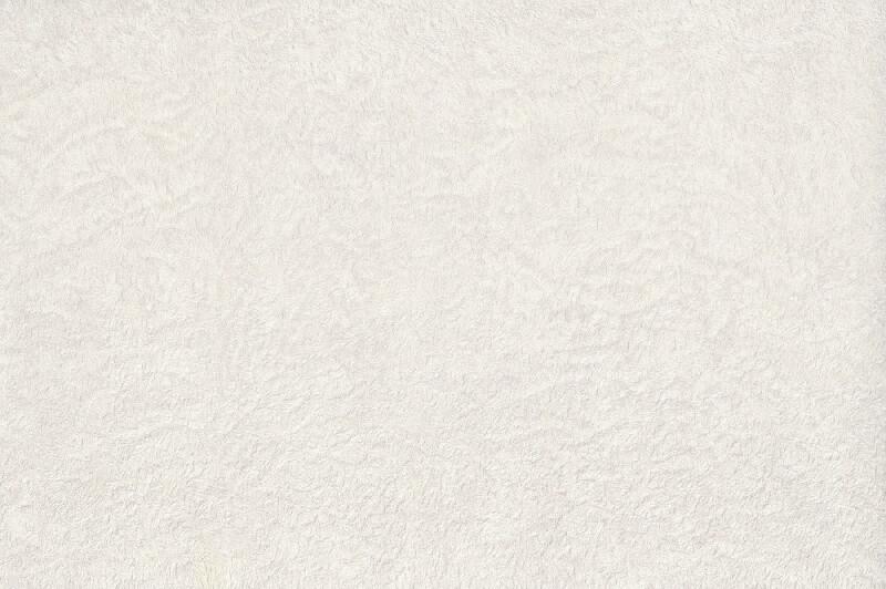 31966 Обои BELISSIMA флиз.1,06м*10м