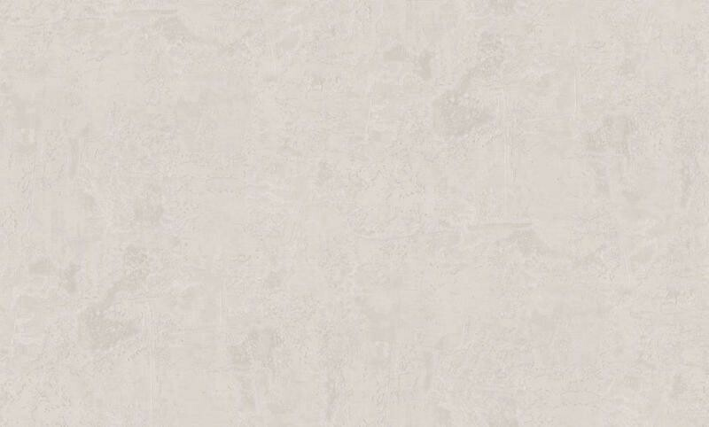 0741-22 обои Палитра флиз.1,06*10м