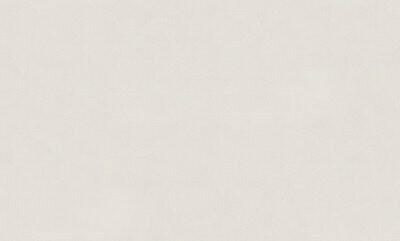 7457-11 обои Палитра флиз.1,06*10м