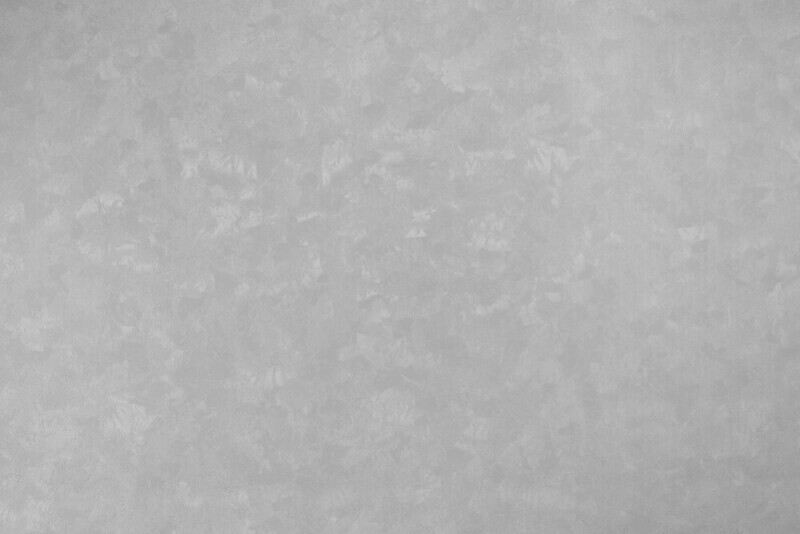 90030-44 обои Палитра флиз.1,06*10м
