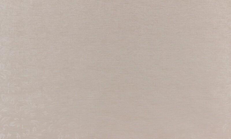 90064-88 Обои Палитра флиз. 1,06*10м