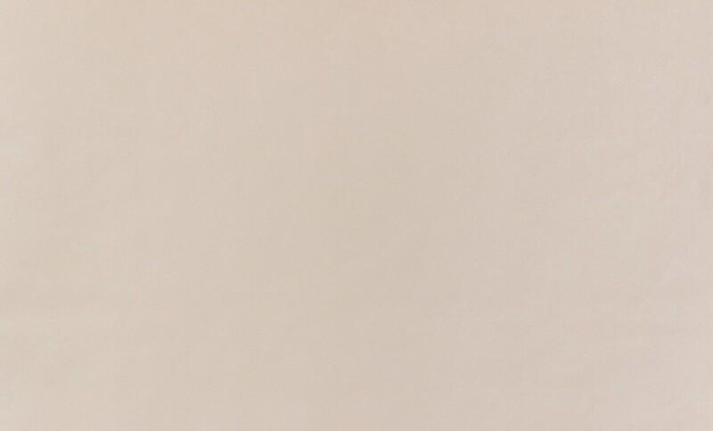 90087-12 Обои Палитра флиз. 1,06*10м