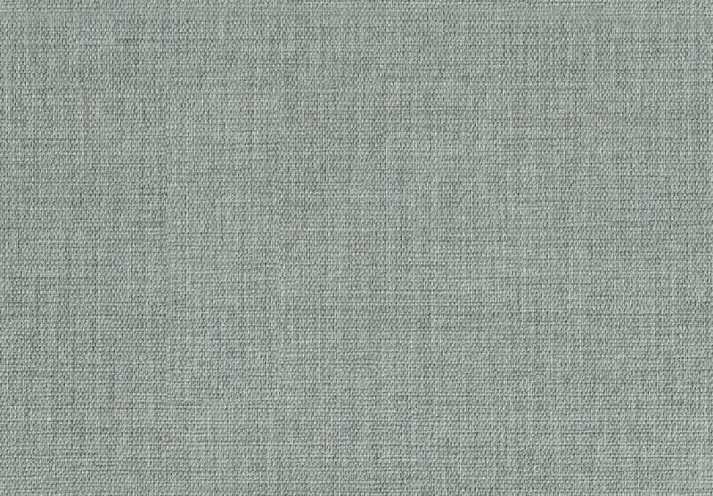 7050-04 Обои EURODECOR флиз.1,06м*10м