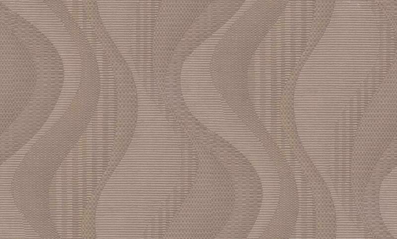 PC71122-88обои Палитра флиз.1,06*10м