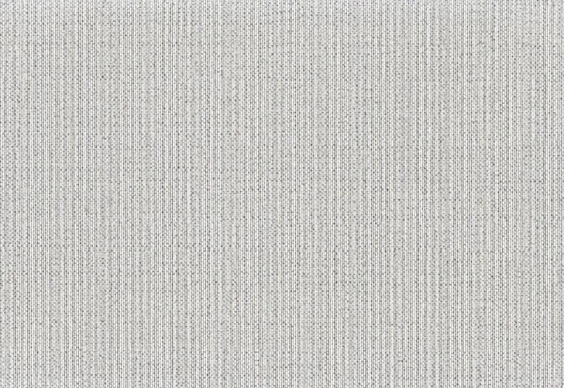 7063-11 Обои EURODECOR флиз.1,06м*10м