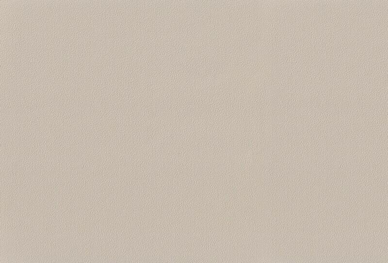 7086-06 Обои EURODECOR флиз.1,06м*10м