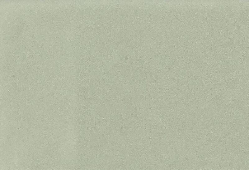 9014-04 Обои EURODECOR флиз.1,06м*10м