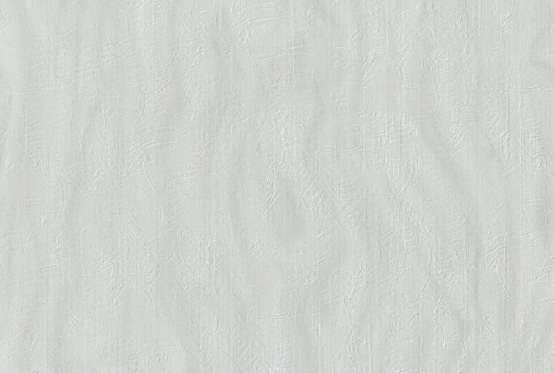 9028-11 Обои EURODECOR флиз.1,06м*10м