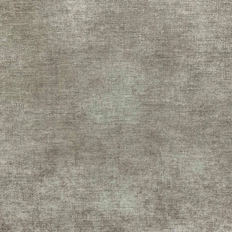 Е37108 Обои Элизиум флиз. 1,06м*10м