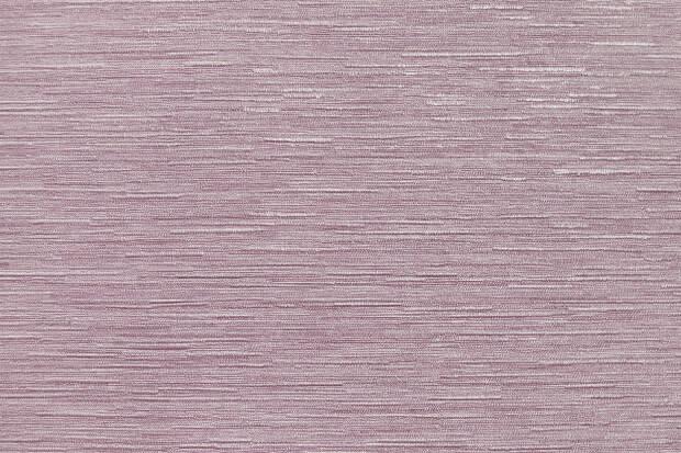 Е41537 Обои Элизиум флиз. 1,06м*10м