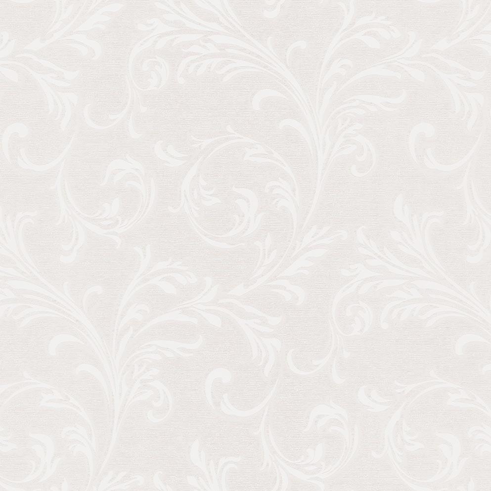 167019-84 Обои Индустрия флиз. 1,06*10м