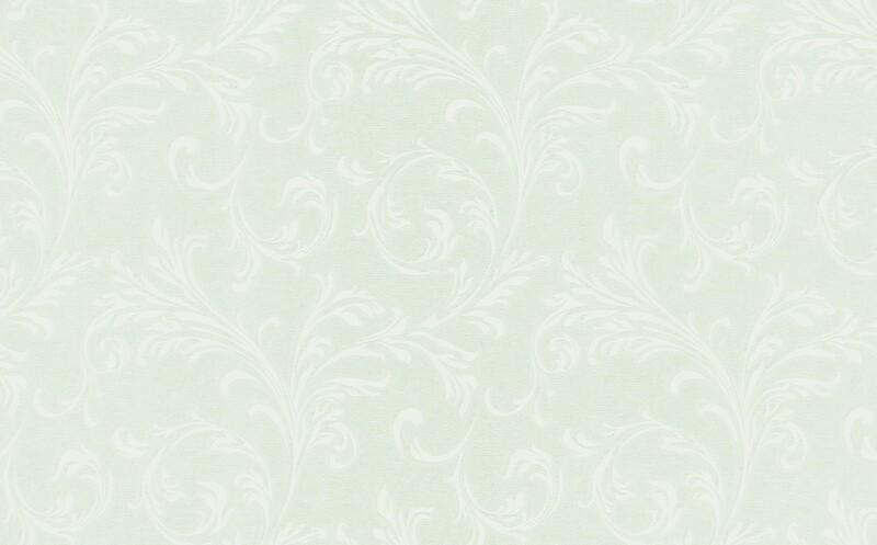 167019-85 Обои Индустрия флиз. 1,06*10м