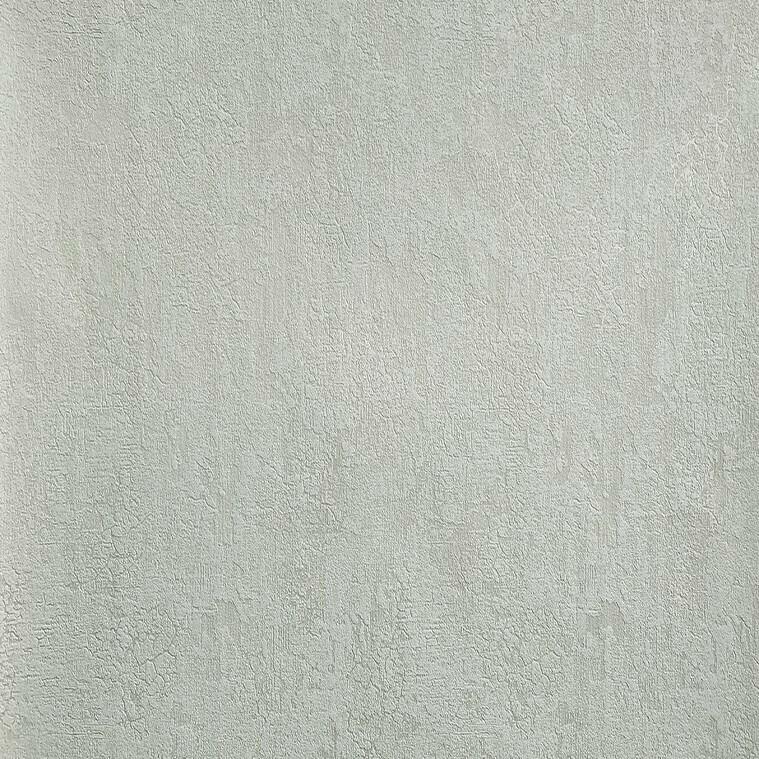 167088-80 Обои Индустрия флиз 1,06*10м