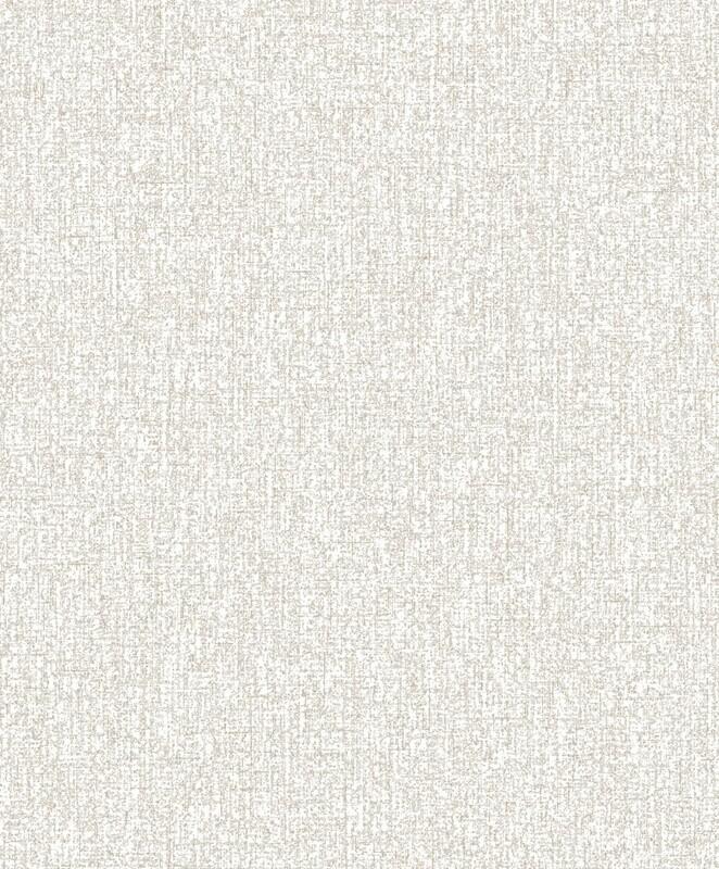 167103-84 Обои Индустрия флиз. 1.06*10м