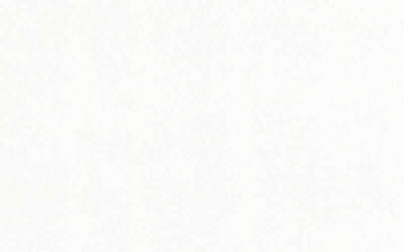 168001-10 Обои Антураж флиз. 1,06*10м