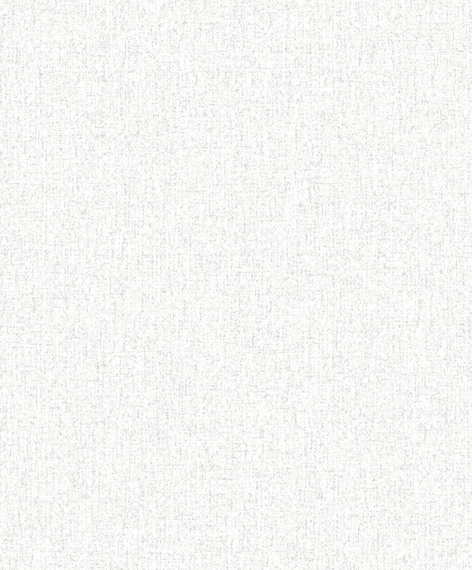 167103-80 Обои Индустрия флиз. 1.06*10м