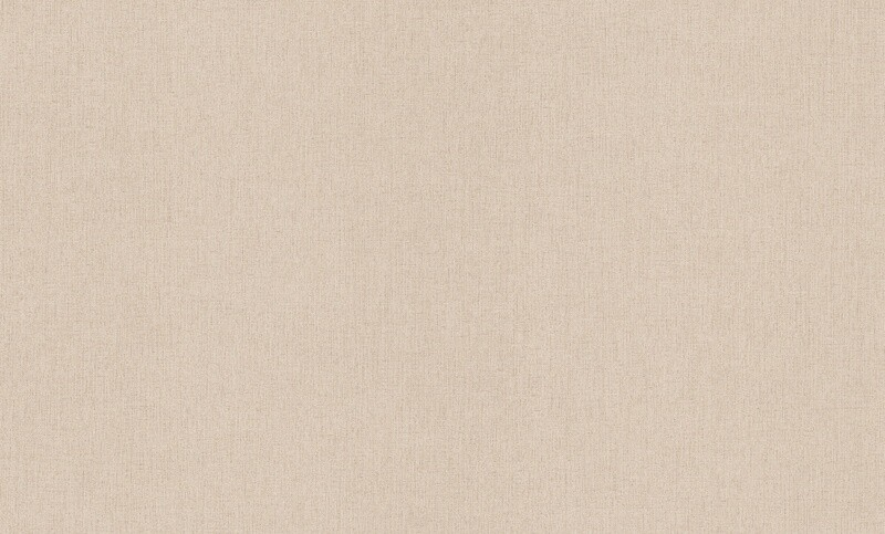 168219-14 Обои Вернисаж флиз. 1,06м*10м