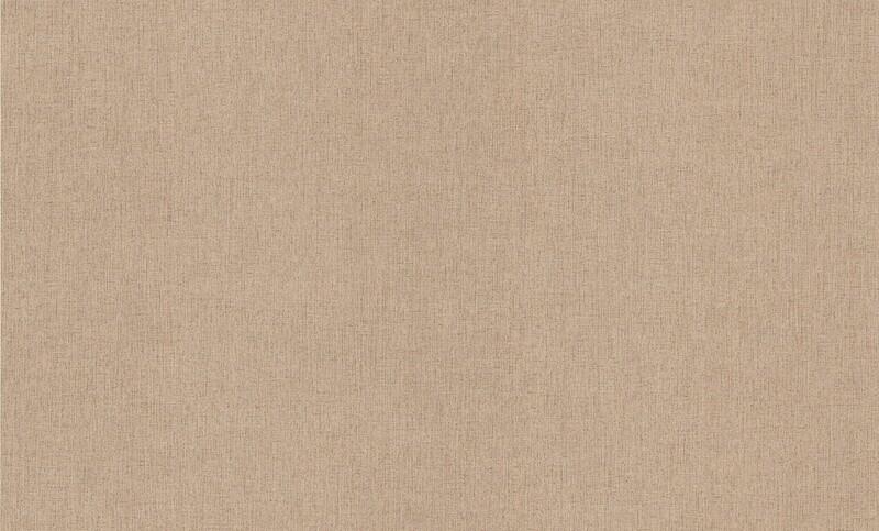 168219-13 Обои Вернисаж флиз. 1,06м*10м