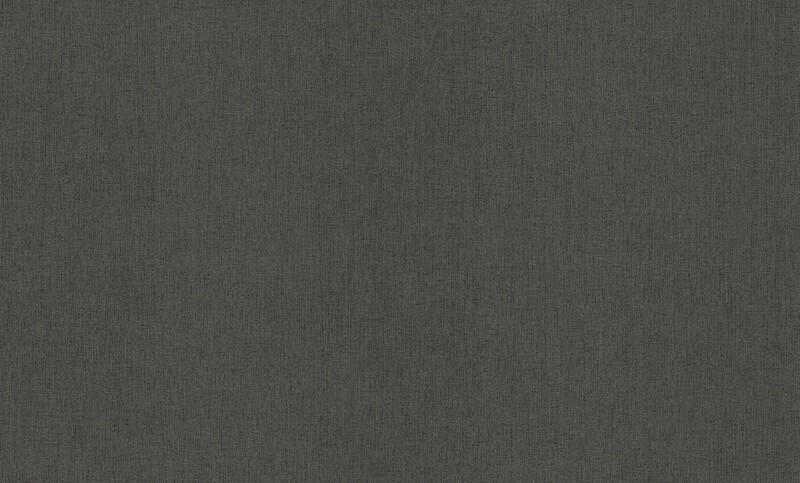 168219-19 Обои Вернисаж флиз. 1,06м*10м