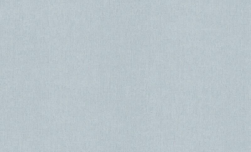 168219-17 Обои Вернисаж флиз. 1,06м*10м