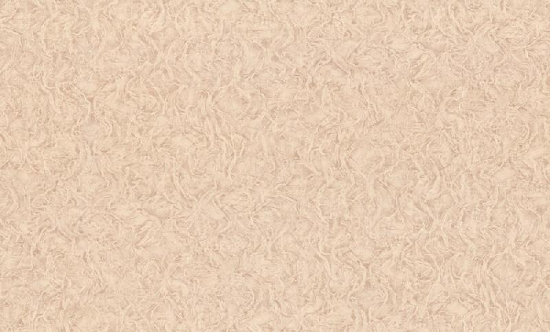 VV71173-21 Обои Палитра 1.06*10м
