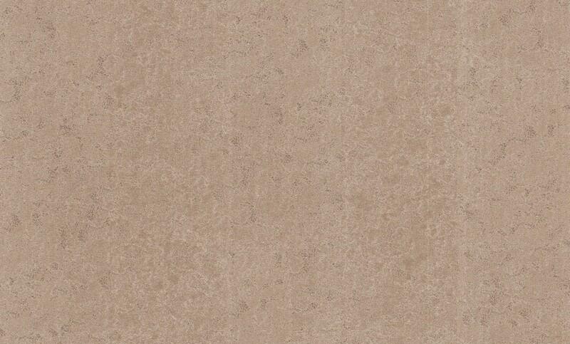 168245-09 Обои Вернисаж флиз. 1,06м*10м