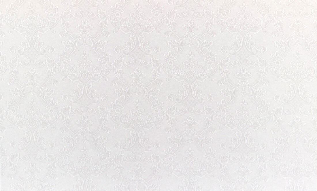 70212-41 обои Палитра флиз.1,06*10м
