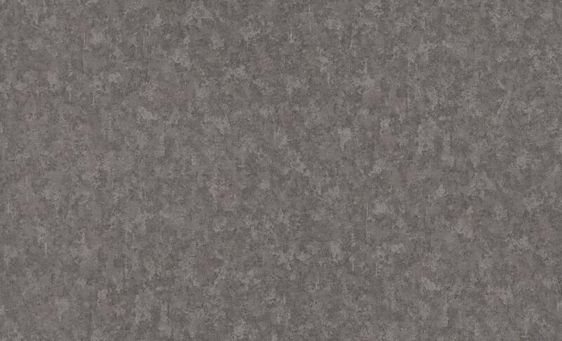 168316-16 Обои Вернисаж флиз. 1,06м*10м