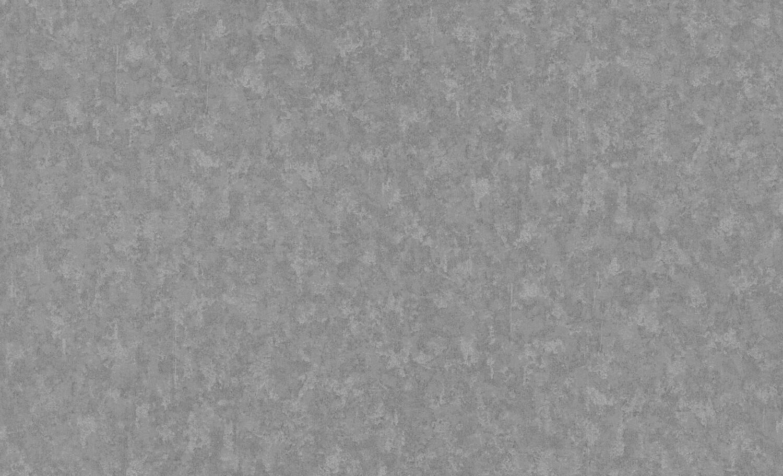 168316-18 Обои Вернисаж флиз. 1,06м*10м