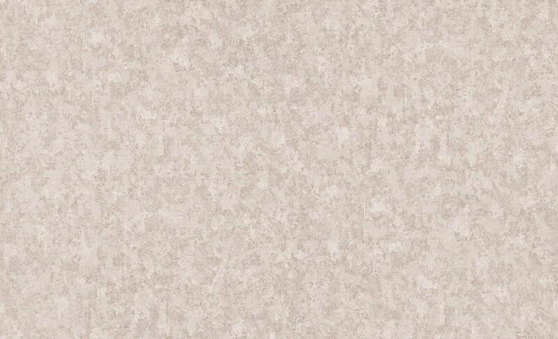 168316-14 Обои Вернисаж флиз. 1,06м*10м