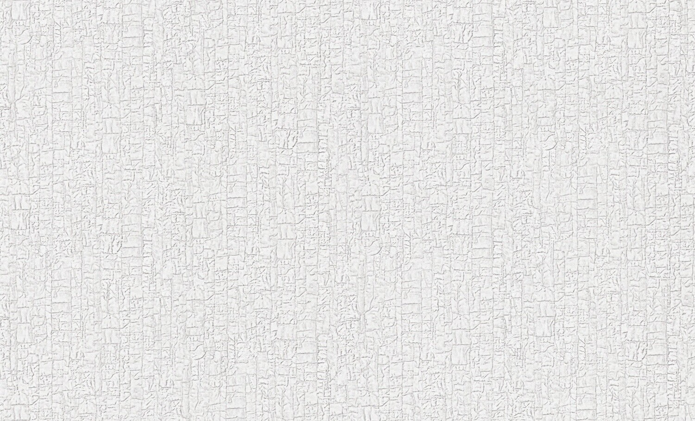168270-00 Обои Индустрия флиз.1,06*10м