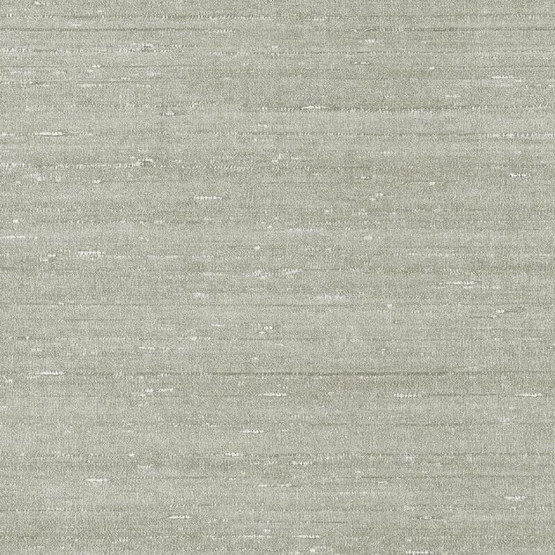 R11221 Обои Фипар флиз.1,06м*10м
