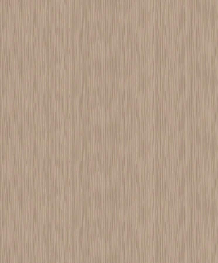 4387-16 Обои Эрисман флиз. 1,06м*10м