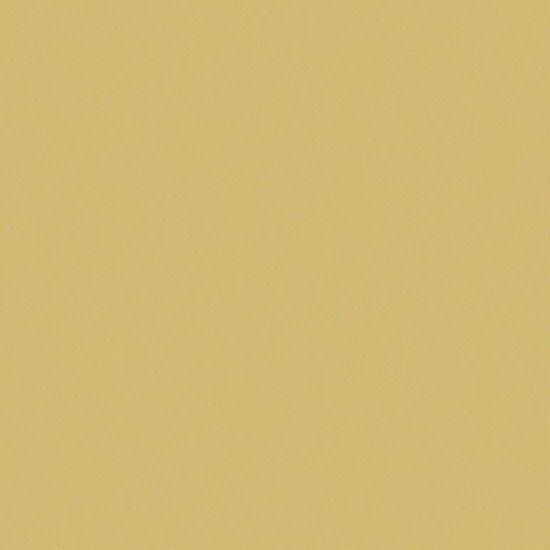 4508-17 Обои Эрисман флиз. 1,06м*10м