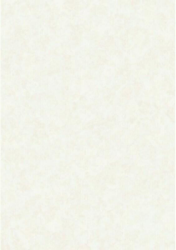 4509-3 Обои Эрисманн флиз. 1,06м*10м