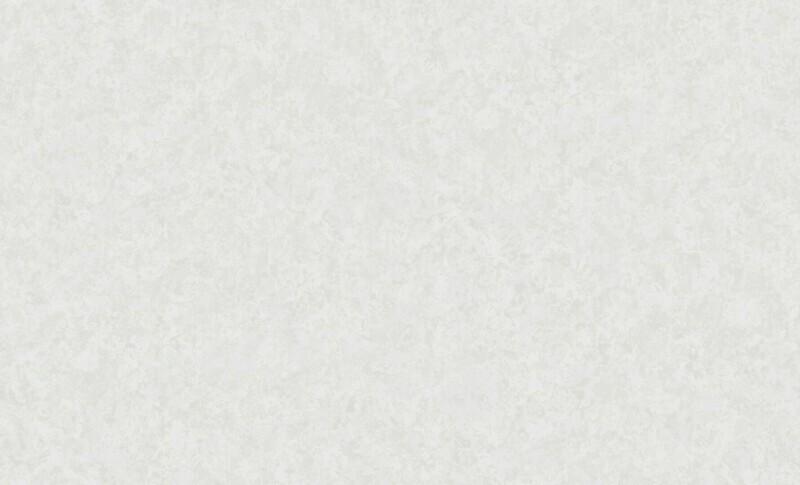 4509-2 Обои Эрисманн флиз. 1,06м*10м