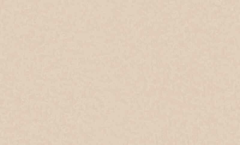 4517-4 Обои Эрисман флиз. 1,06м*10м